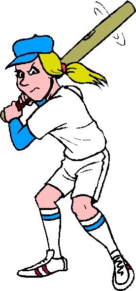 Открытки просто, анимационные картинки о спорте