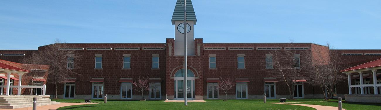 Ste-Gen-Community-Center-Slider