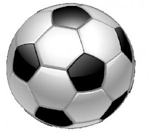 Tot Soccer @ Challenger Field   Ste. Genevieve   Missouri   United States