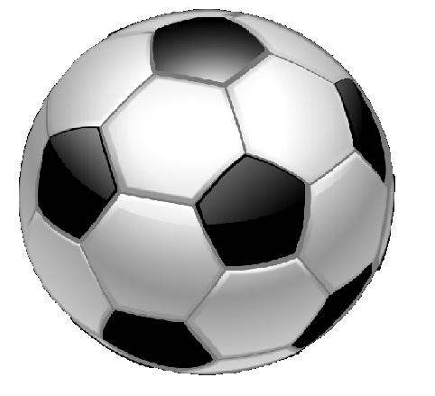 Tot Soccer