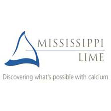 Mississippi Lime