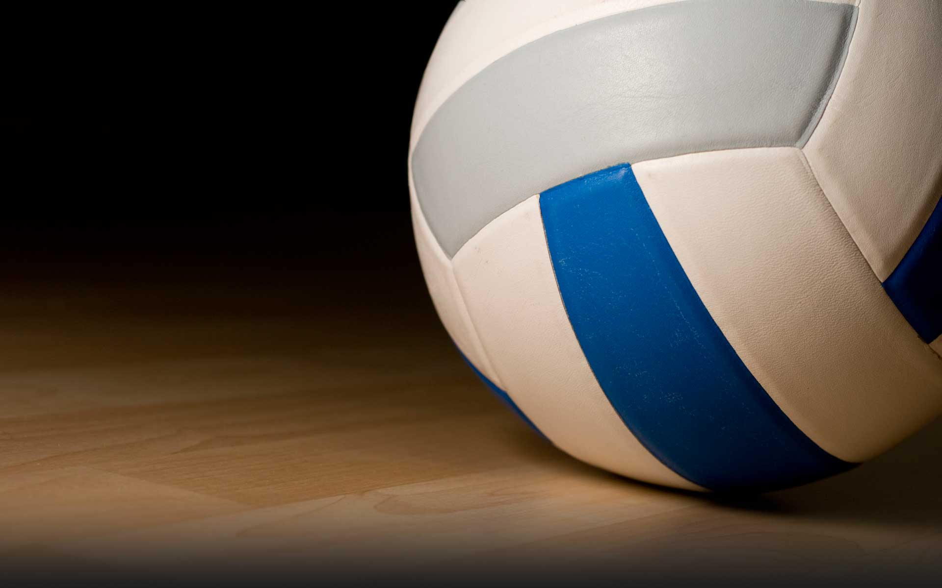 volleyball-photo-gallery-hd-wallpaper