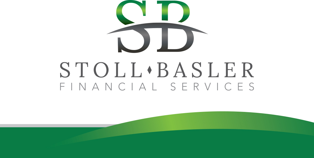 SB Financial Services-1