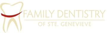 familydentistry
