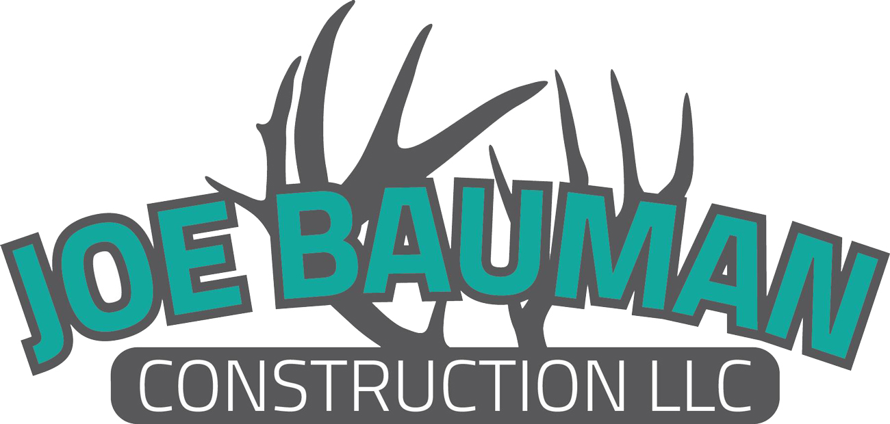 joe-bauman-construction-logo