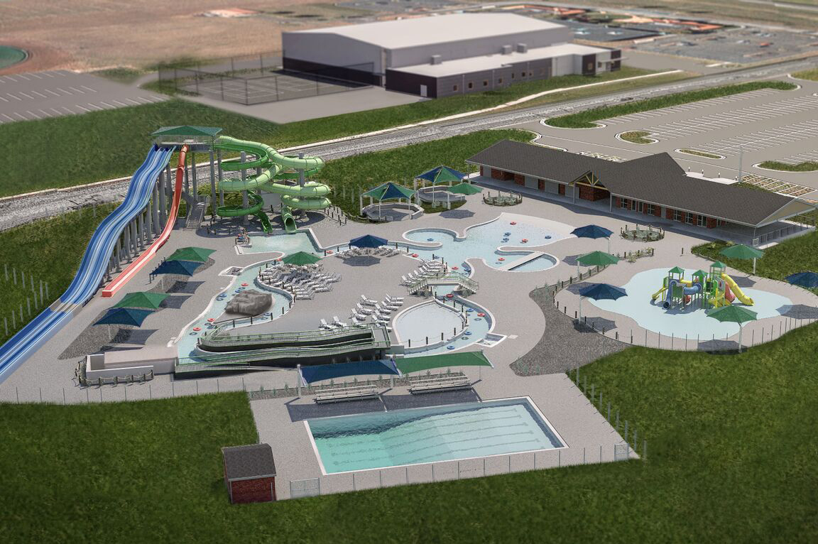waterpark-rendering